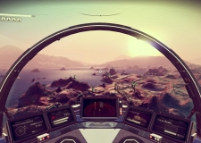nms014