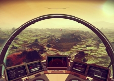 nms016