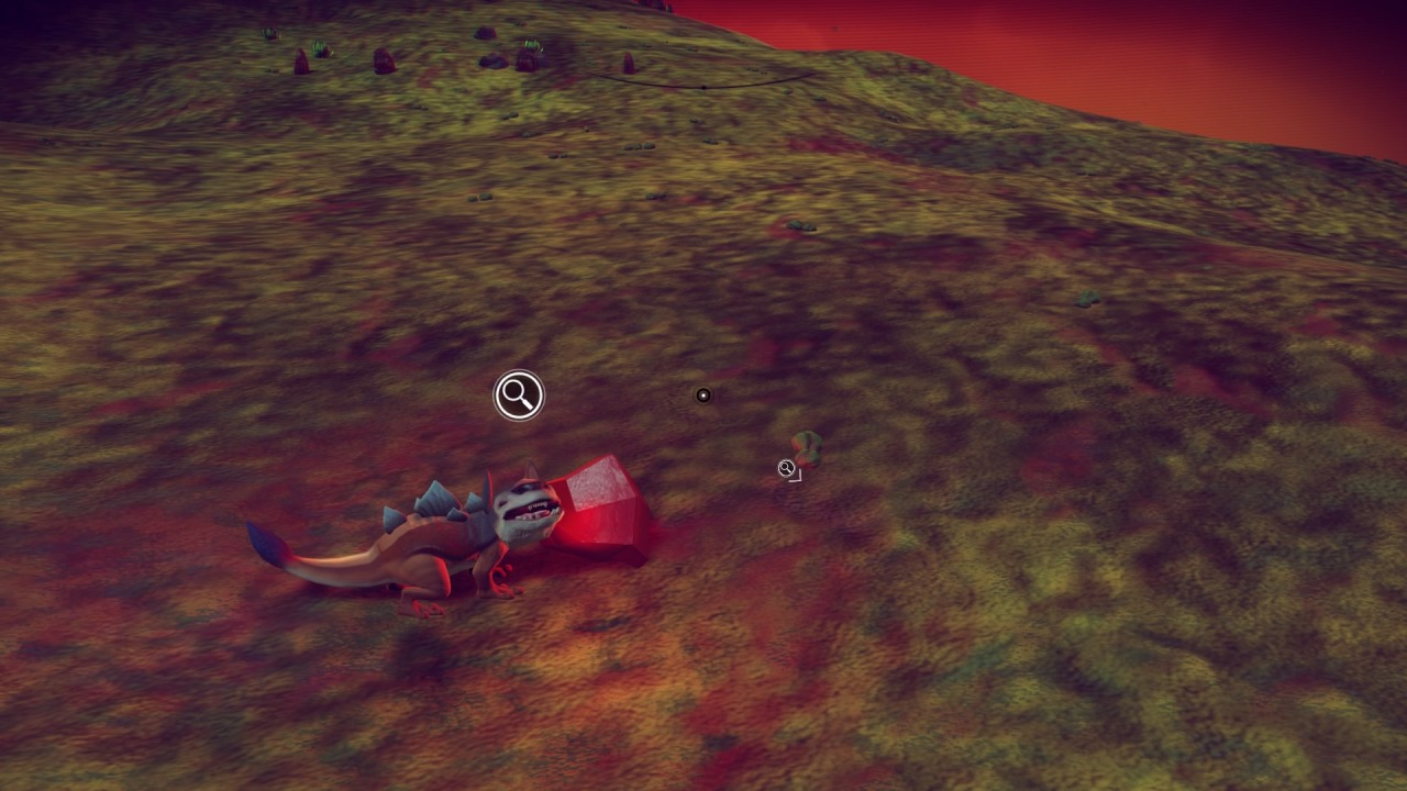 nms020