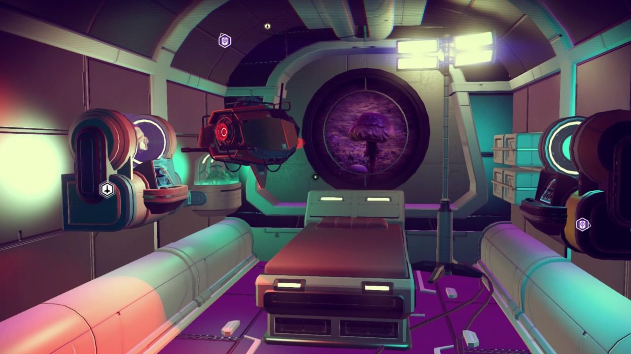 nms023